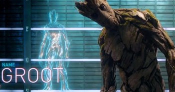 Guardians-of-the-Galaxy-Groot