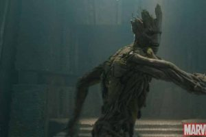 Check Marvel's 'Guardians Of The Galaxy' New Extended Trailer & Gallery 6