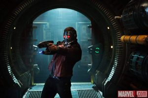 Check Marvel's 'Guardians Of The Galaxy' New Extended Trailer & Gallery 17
