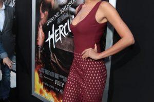 HERCULES   Los Angeles Premiere 29