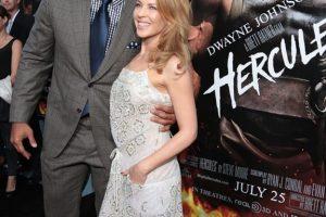 HERCULES   Los Angeles Premiere 41