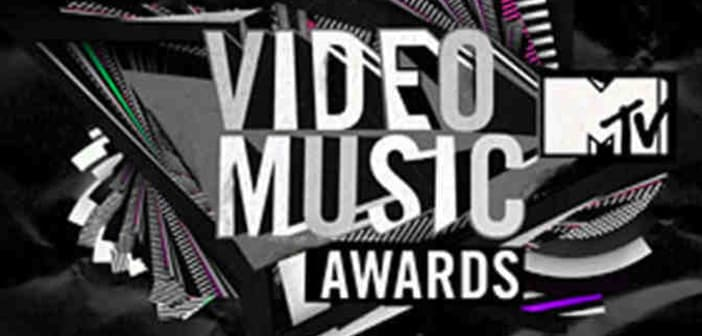 MTV's 2014 Video Music Awards Get started With Nominees Announcement
