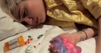 Miley-Cyrus-Dies-of-Drug-OD-in-Los-Angeles-Home-Finds-the-Whole-Thing-Hilarious