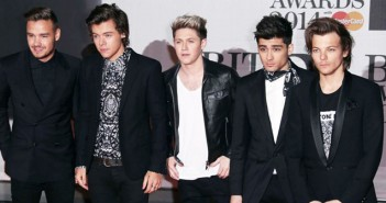 OneDirection-one-directio-where-we-are