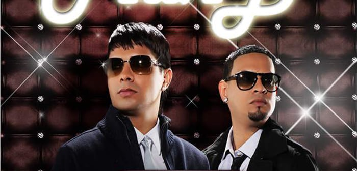 "PLAN B Lives Up To Their Musical Legacy In New Single ""MI VECINITA"" 2"
