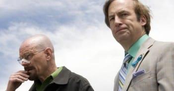 Walter White Returns In 'Better Call Saul'