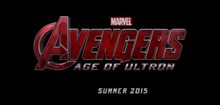 Avengers 2 For Comic Con Release New Posters - See The New Avengers Age Of Ultron Posters 5