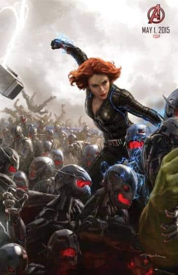 avengers-ultron-concept-art-2-black-widow