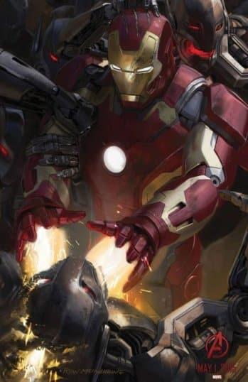 avengers-ultron-concept-art-2-iron man