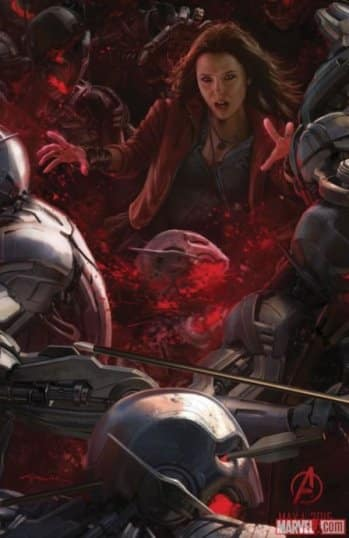 avengers-ultron-concept-art-2-scarlet-witch