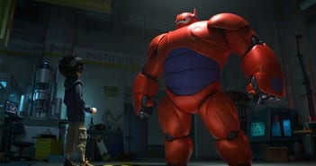 big-hero-6-movie-hd