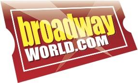 broadway-world-logo