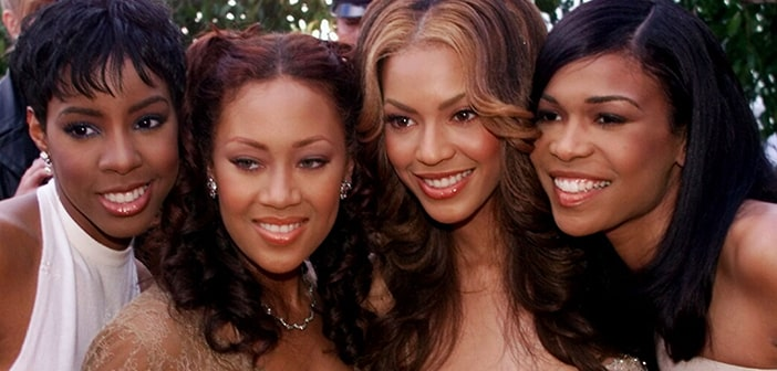 Destiny's Child Farrah Franklin, Found And Arrested For Conduct While Intoxicated 1