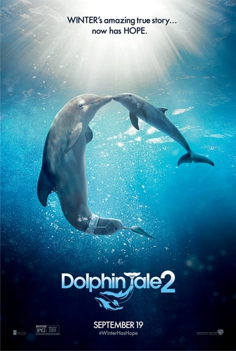 dolphintale2poster tall