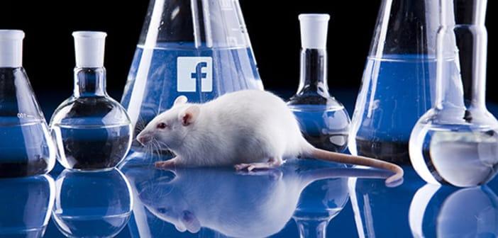 Facebook Facing Upset Over Mood Manipulation Study 2