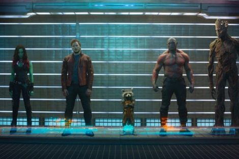 Marvel's Guardians of the Galaxy - Only 1 Week Left 3