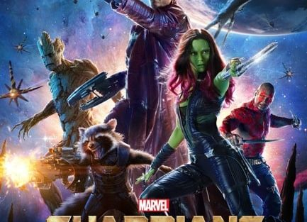 Marvel's Guardians of the Galaxy - Only 1 Week Left 2