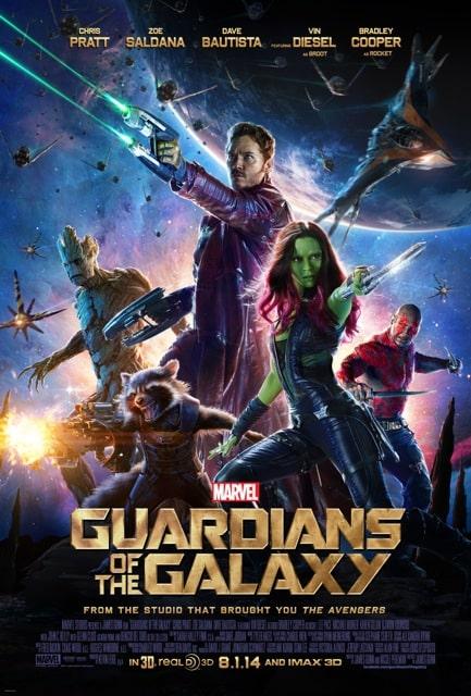 guardiansofthegalaxy537656b986823