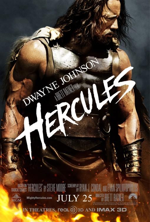 hercules-poster2-2014
