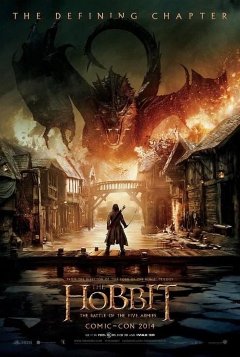 hr_The_Hobbit-_The_Battle_of_the_Five_Armies