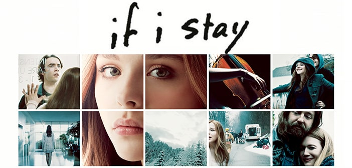 New Trailer for IF I STAY Starring Chloë Grace Moretz 5