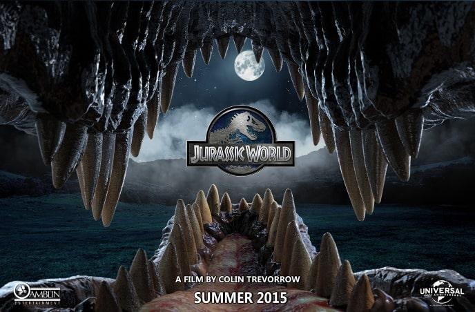 jurassic-world-jurassic-park-plot-and-dinosaur-details-revealed
