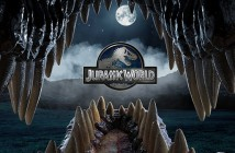 jurassic-world-jurassic-world-wide poster