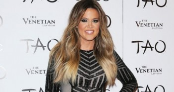 khloe-kardashian-celebrates-30th-birthday-05