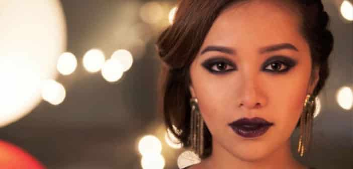 Michelle Phan Lawsuit: YouTube Blogger Sued Over 'Copyright Infringement'