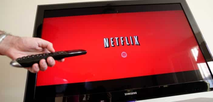 """Netflix to Introduce a """"Privacy Mode"""" to Save you Guilty Pleasures"""