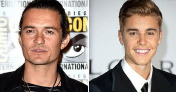 orlando_bloom_bieber_ml_140730_