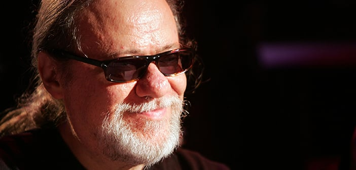 "The last of punk band ""The Ramones"" member, Tommy Ramone, Dies at 62 1"