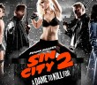 red-band-trailer-for-sin-city-a-dame-to-kill-for