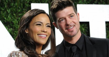 robin thicke marriage over 2