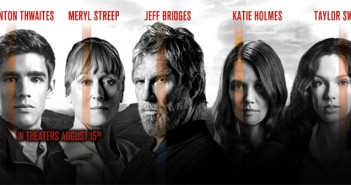 the giver banner