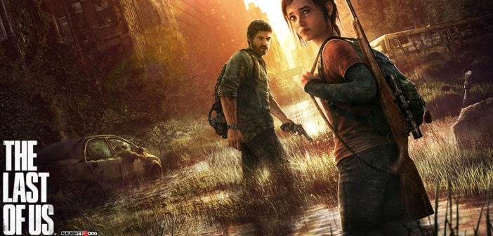 the_last_of_us_video_game-1366x768