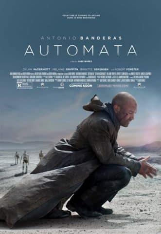 Automata_1sheet_v212