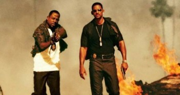 Bad-Boy-2-In-Will-Smith-And-Martin-Lawrence