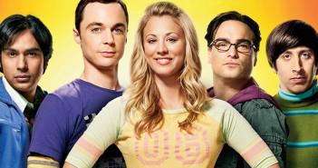 Big-Bang-Theory-8