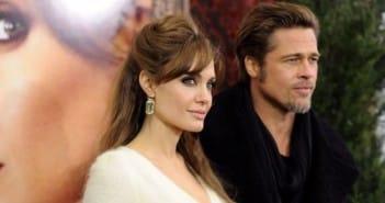 Brad_Pitt_Angelina_Jolie_0