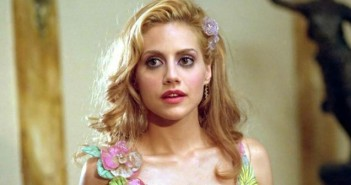 Brittany_Murphy_Picture_05