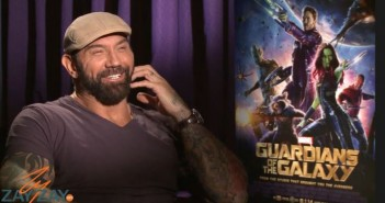 Capture dave bautista guardians of the galaxy
