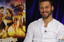 Capture step up all in interview ryan guzman