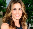 Cindy-Crawford-Meaningful-    Interview