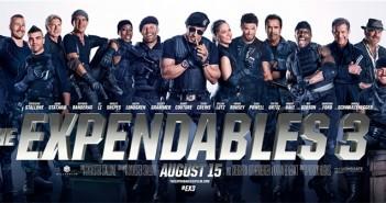 Expendables-3-Cast-Banner-1024x469