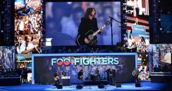 Foo-Fighters-announce-new-album-Sonic-Highways