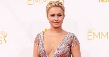 Hayden-Panettiere-Pregnant-And-Chesty-At-The-The-66th-Annual-Primetime-Emmy-Awards-In-Los-Angeles-LB