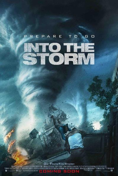 Into-The-Storm-Poster-2