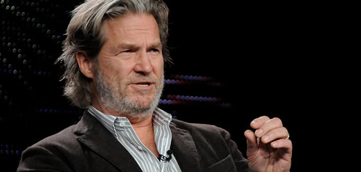 Calls to Arms Leads To Petition for Jeff Bridges To Run for Senate