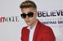 Justin-Bieber-Lawsuit-Launched-Against-Company-For-Alleged-Idiot-Comment-665x385
